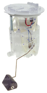 EFP-229 VE Commodore Fuel Pump Assembly