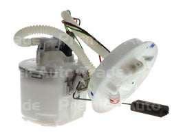 Focus Fuel Pump Assembly