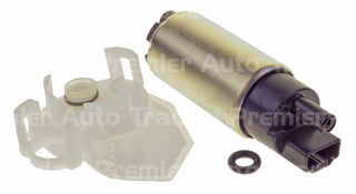 Triton Electric In-tank Fuel Pump