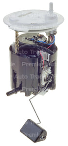 EFP-443 VE Commodore Fuel Pump Assembly