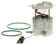 Load image into Gallery viewer, EFP-444 VE Commodore Fuel Pump Assembly