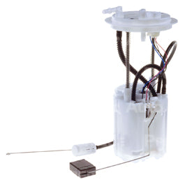 EFP-449 VY Commodore Fuel Pump Assembly