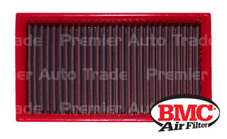 Nissan Skyline BMC Air Filters