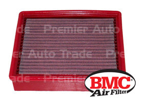 Toyota Supra BMC Air Filter