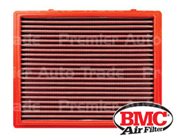 Holden VZ Commodore BMC Air Filters