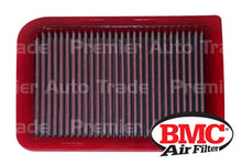 Load image into Gallery viewer, FB327/04 BA BF Falcon Air Filter