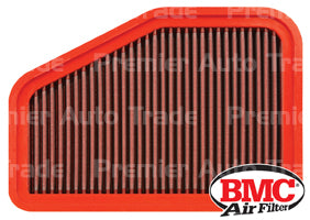 Holden VE VF Commodore BMC Air Filters