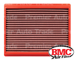 FB508/20 AU Falcon Air Filter