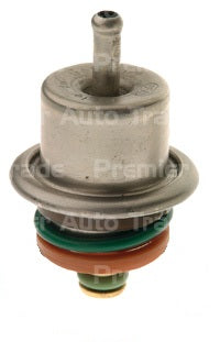 Falcon Fuel Pressure Regulator