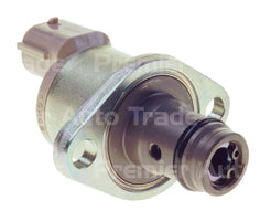 Hilux Landcruiser Prado Shorter Unit Suction Control Valve