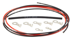 In-Tank Wiring Kit