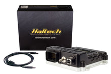 Load image into Gallery viewer, Haltech Elite 750 ECU