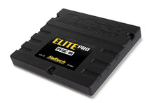 "Load image into Gallery viewer, Haltech Elite PRO Plug-in ECU For Ford Falcon I6 ""Barra"""