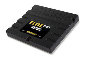 "Haltech Elite PRO Plug-in ECU For Ford Falcon I6 ""Barra"""