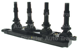 Astra Ignition Coil Pack