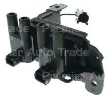Getz Ignition Coil