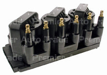 Load image into Gallery viewer, VN VP VT VS VX VY 3.8L V6 Ignition Coil Pack
