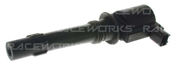 BA/BF 6cyl Ignition Coil