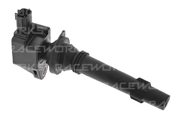 FG/FG-X 6cyl Ignition Coil