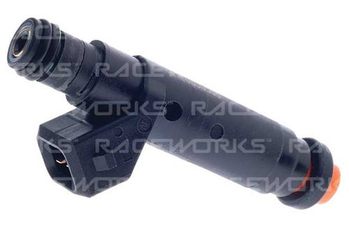 668cc Raceworks Full Length Injector