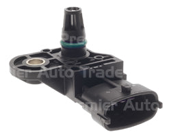 Colorado Cruze MAP Sensor
