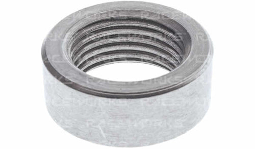 Stainless Steel O2 Sensor Bung