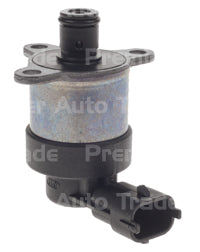 Navara Pathfinder Suction Control Valve