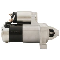 VZ Commodore Starter Motor