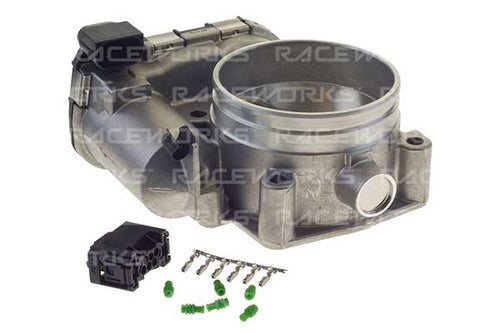 Drive By Wire Throttle Body Kits