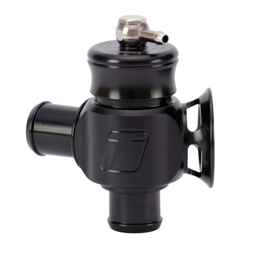 Turbosmart Blow-off Valve Kompact Dual Port-25MM - Ford