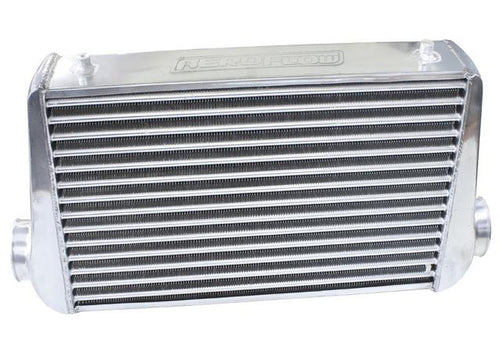 Aeroflow Front Mount Intercooler 450x300x76mm