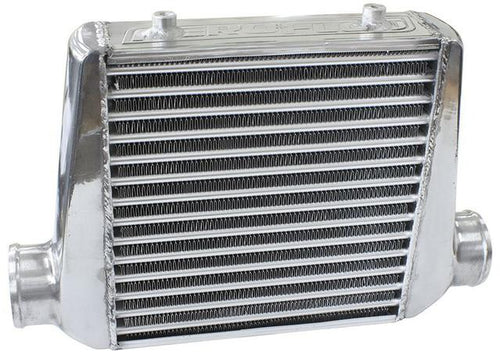 Aeroflow Front Mount Intercooler 280x300x76mm