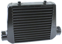 Load image into Gallery viewer, Aeroflow Front Mount Intercooler 280x300x76mm