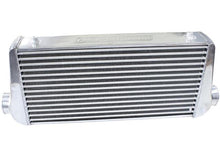 Load image into Gallery viewer, Aeroflow Front Mount Intercooler 600x300x100mm