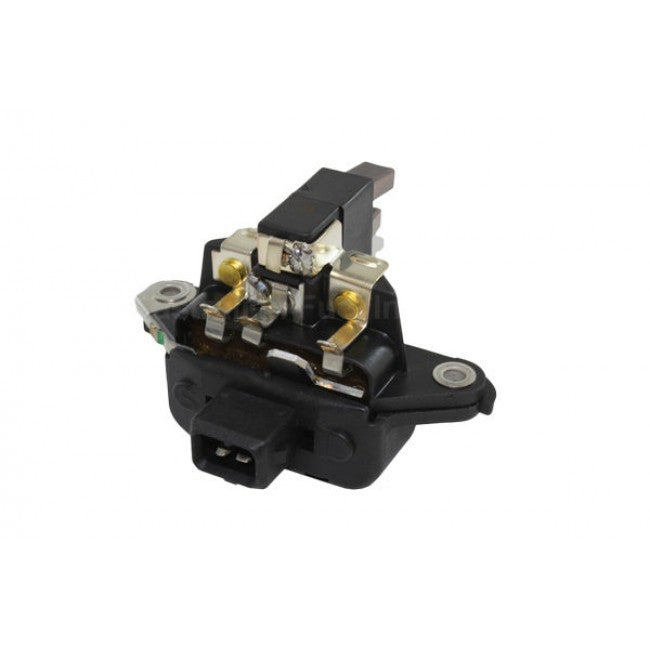 VN VP VR Bosch Voltage Regulator RE59