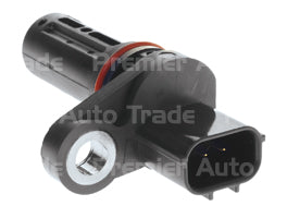 Accord Jazz Crank Angle Sensor