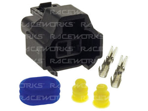 Raceworks Denso Multi-Fit Injector Plug