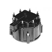 BD171 Distributor Cap Chevrolet C- series