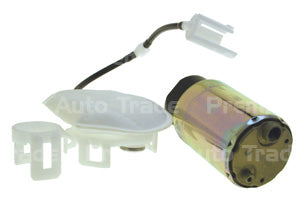Corolla Yaris Electric In-tank Fuel Pump