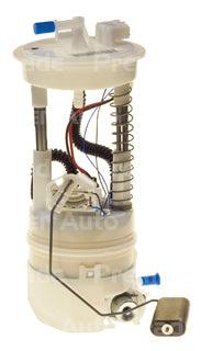 X-Trail Fuel Pump Assembly