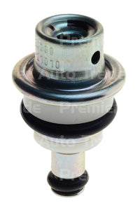 Camry Corolla Yaris Fuel Pressure Regulator