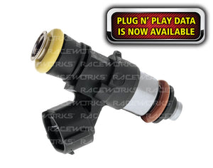 2200cc Bosch Short Injector