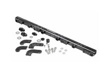 Load image into Gallery viewer, Raceworks Turbosmart Ford FG Falcon Turbo (4.0L) Rail Kit