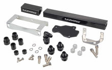 Load image into Gallery viewer, Raceworks Turbosmart Mazda RX-7 FD Series 6/7/8 13BT Rail Kit