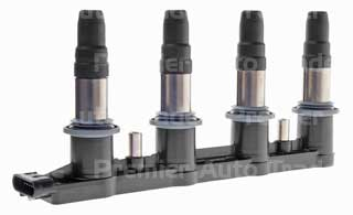 Cruze JH JG 1.8L Ignition Coil Pack