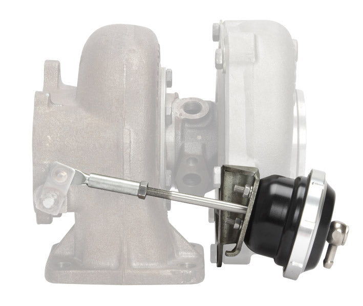 Turbosmart Wastegate Actuator IWG75 Ford XR6 Actuator