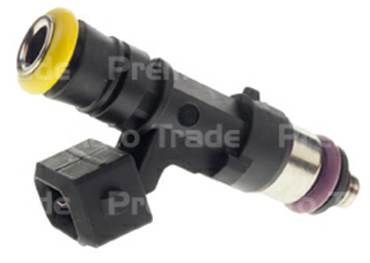 2200cc Bosch 3/4 Length Injector