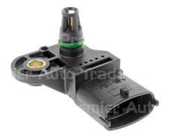 Ranger MAP Sensor