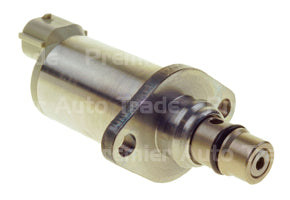 Hilux Landcruiser Prado Longer Unit Suction Control Valve