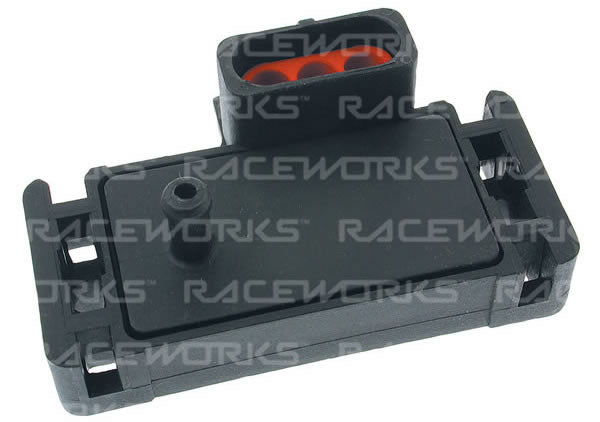 Raceworks GM Map Sensor